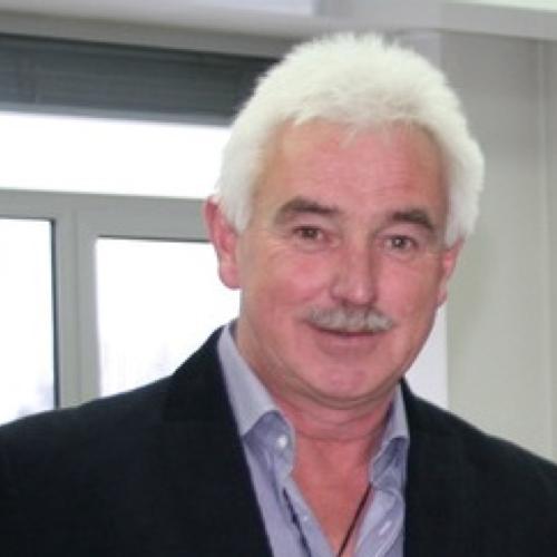 Joseph Macherey<br /><small>Geschäftsführer</small>
